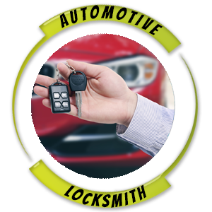 Father Son Locksmith Store Milford, CT 203-278-5067